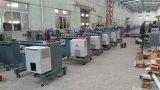 Granulador de alta calidad de plástico para la línea de extrusión
