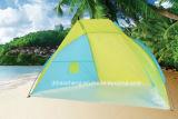 خيمة خارجيّة, شاطئ خيمة, [كمب تنت], ([هك-ت-بت02])