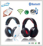 Nuevo auricular sin hilos de la alta calidad V3.0 LED Bluetooth del diseño