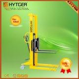 500-1500kg手動スタッカー(HST500-HST1500)