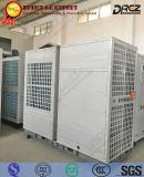 Drez 36HP/30 Tonnen-Zelt-Klimaanlage, im Freienereignis-Luft-Signalformer-Zelt-Entwurfs-Ereignis Wechselstrom für Ausstellungen u. Hochzeitsfeste