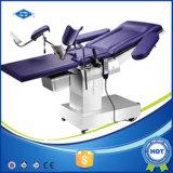 의료 기기 수동 유압 수술대 (MT600)