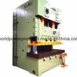 유형 160 톤 간격 Stampingm 압박 기계 (JH25-160)