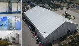 Кондиционер шатра новой конструкции герметичности промышленный для большой охлаждать
