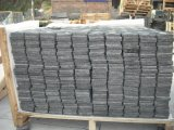 Granito Cobble Decoration Stone per Paving, Wall, giardino