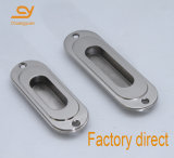 Usine Direct Sale All Kind de &Drawer Handle Cy-1016 d'Archaized Handle