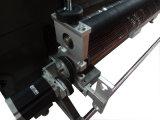 Nouvelle machine de découpage de alimentation automatique du laser 2016 (1610/1810/1813)