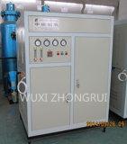 Générateur Dérapage-Monté de l'oxygène