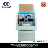 Mini CNC van de Router Machine (vct-4540C)