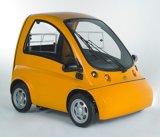 Автомобиль 2016 кресло-коляскы новой модели электрический (QC-008)