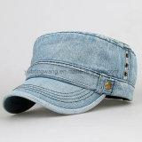 Casquillo del ejército/sombrero de moda, gorra de béisbol de los deportes