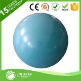 Bola anti suave del masaje de la explosión del PVC para la bola del ejercicio