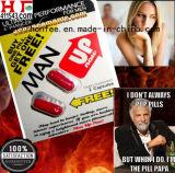 MenのためのSex Pillsの上の性Enhance Man