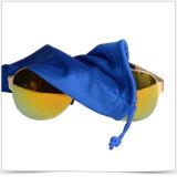 안경알을%s 주머니를 인쇄하는 극상 섬유 스크린
