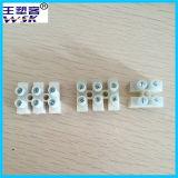 Verkabelungs-Schrauben-Klemmenleiste-elektrischer Verbinder