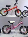 2016 das meiste Popular Balance Bike für Kids