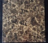 800X800 Building Material Ceramic Floor Tiles, Marble Copy Glazed Porcelain Floor Tile