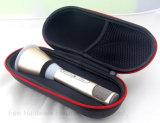 Des Karaoke-K068 Karaoke-androide Apple-Telefone Mikrofon-drahtloses Mikrofon Bluetooth des Lautsprecher-KTV