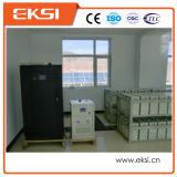System des Sonnenkollektor-5kw mit Batterie-Backup
