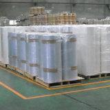 Strato rigido del PVC per il grado farmaceutico