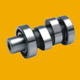 OEM India Motorcycle Camshaft voor Motorcycle