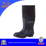 Buon Quality Made in Cina Muck Boots (66456)