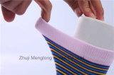 新しい到着の人の方法服はビジネスソックスの卸売のための偶然の綿のソックスを強打する