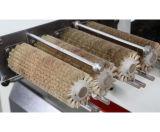 Máquina de sellado y que corta con tintas de la hoja auto del cristal de exposición (1050FCH)