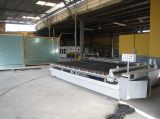 Halbautomatische Glasschneiden-Maschine (SKC-2620S)