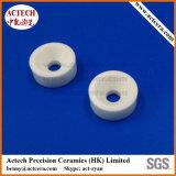 99.5 Rondella d'isolamento di ceramica dell'allumina