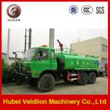 4X4, 6X6 Tutto-Guidano 20, 000 litri di camion dell'acqua