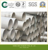 ASTM 316 \ 316L 321 \ 310S Stainless Steel Seamless Pipe