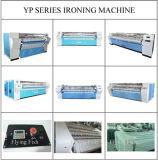 良質の敷布のアイロンをかける機械(YP)