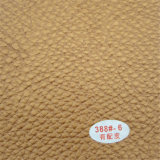 Möbel-Herstellungs-Gebrauch synthetisches starkes Sipi Belüftung-Leder