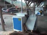 Автоматический деревянный автомат для резки в низкой цене