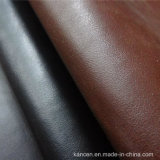 Unità di elaborazione classica Leather di Embossed di Decorative Leather (KC-W038)