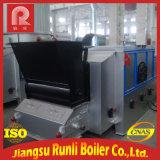 Carvão horizontal calefator de petróleo térmico despedido (YLW)