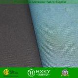 Tessuto dell'indumento del cappotto del parka del jacquard del poliestere