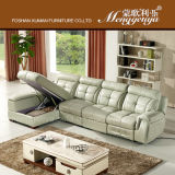 Massaggio Sofa con Storage e Recliner (623#)