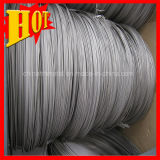 Sale caldo Titanium Welding Wire in Stock