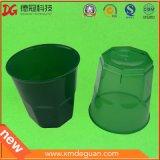 Qualitäts-Wegwerfplastikcup-Hersteller