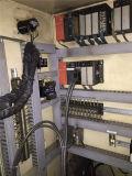 Macchina automatica della taglierina di alta precisione dell'usato