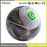Fabbrica direttamente Suppy lustro metallico pallone da calcio