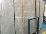 석판, 마루청을 까는 벽을%s 달 크림 베이지색 대리석