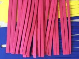 Balai multicolore de mousse de bande d'EVA pour les machines de nettoyage (YY-632)