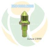 Utensili per il taglio conici dei picconi che Trenching i bit (TS7)