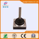DC Stepper Moter 0.5A 10A электрический для машинного оборудования тканья