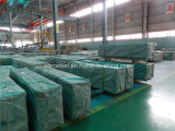 ASTM Steel Plate Galvanized Steel Sheet von Highquality