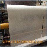 Grote Breedte 2000mm de Glasvezel Gehakte Mat van de Bundel 450GSM