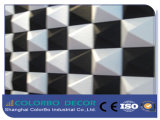 会議Polyester Fiber 3D Decorative Acoustic Panel